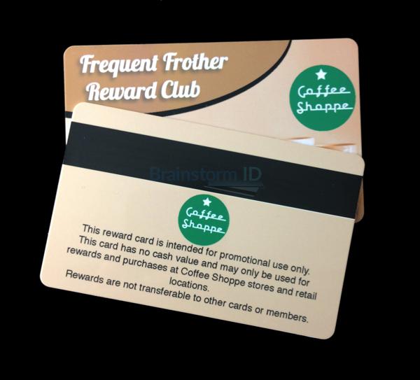 inkjet printable pvc cards for epson canon inkjet. Black Bedroom Furniture Sets. Home Design Ideas