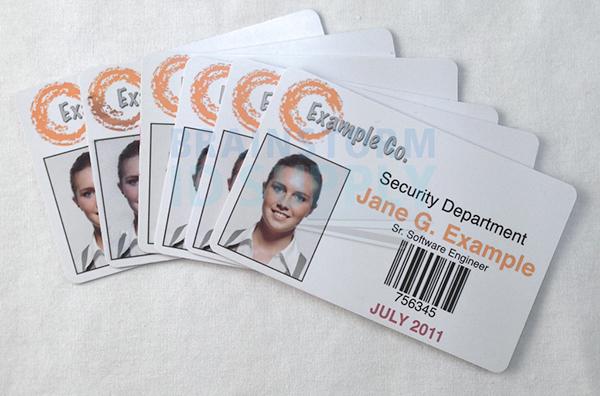 inkjet pvc id card starter kit epson r200 r300 50 ij. Black Bedroom Furniture Sets. Home Design Ideas