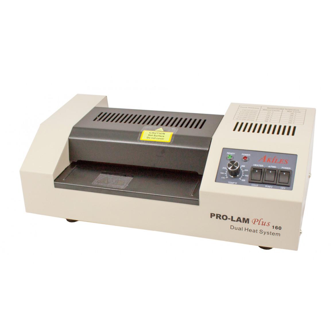Akiles ProLam Plus 160 Laminator