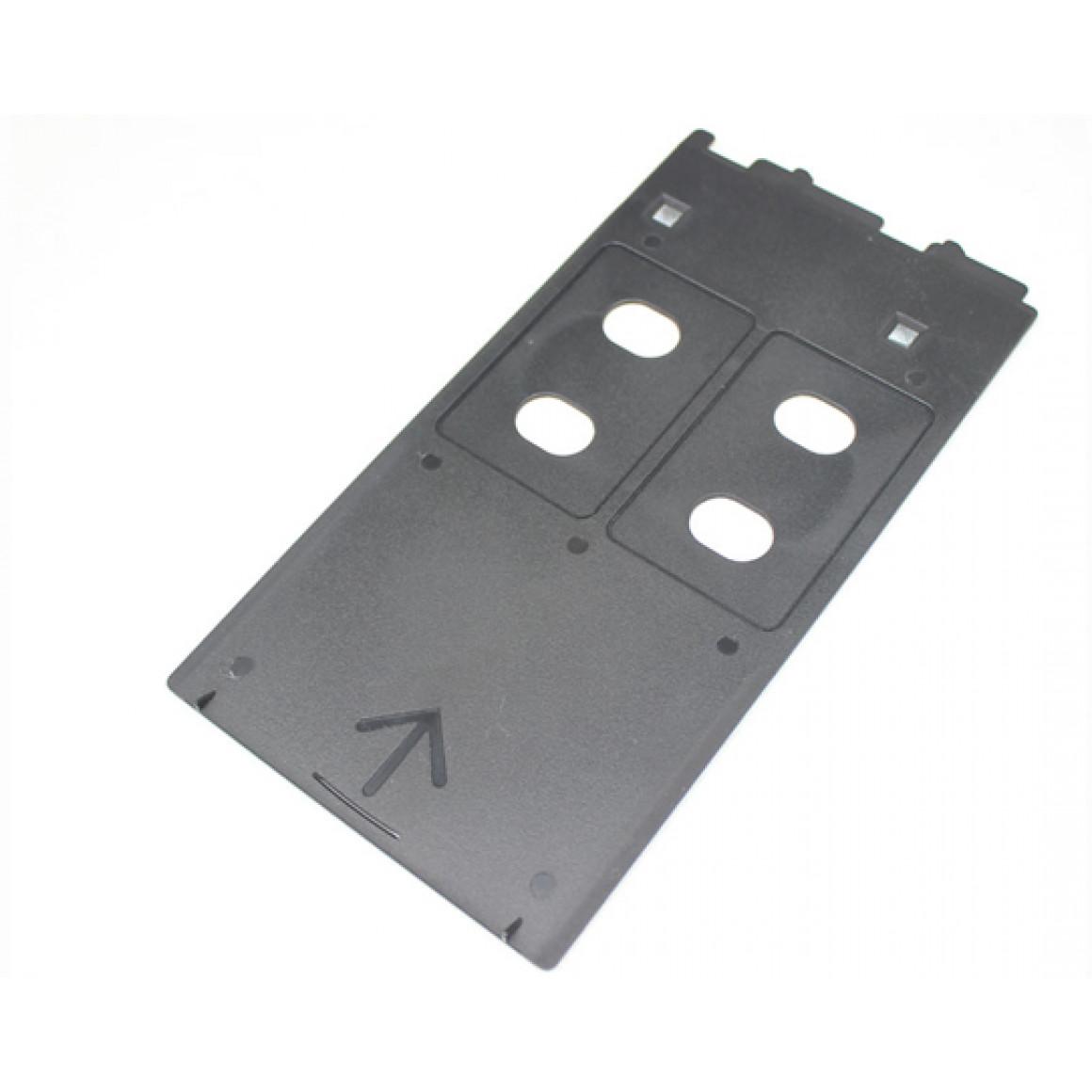 Canon PVC Card Tray