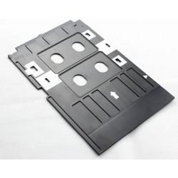 Epson R260 PVC Card Tray