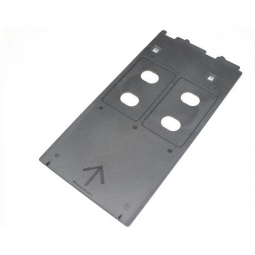 PVC Card Tray for Canon IP/MP/MG Printers - Canon G Tray