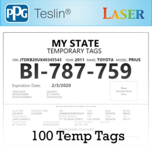 It's just a picture of Printable License Plate Template regarding motorcycle plate