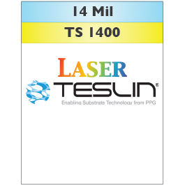 where to buy teslin paper Idcreatorcom has a free id badge software that allows you to make custom plastic id cards with already made templates.